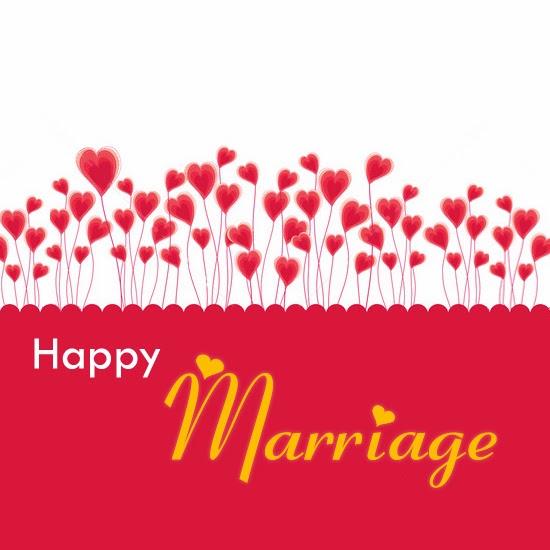 Belasan Contoh Kartu Ucapan Pernikahan dalam Bahasa ...