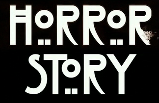 drama bahasa inggris komedi horor terbaru contoh percakapan bahasa