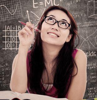 - Cara Mudah Belajar Bahasa Inggris