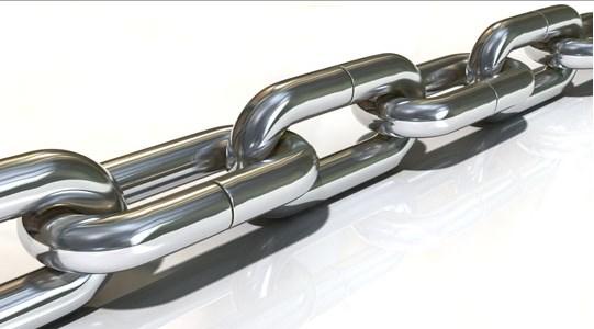 Chain Names – Game Untuk Memperkenalkan diri Kepada Orang Lain