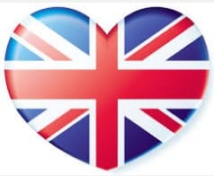 146 Homonim Dalam Bahasa Inggris Beserta Artinya Cara Mudah