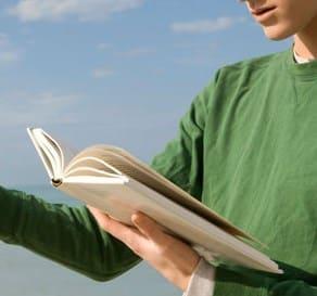 2 Contoh iPuisii iBahasai iInggrisi Untuk Guru iBesertai iArtinyai
