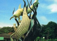 Image Result For Cerita Bahasa Inggris Golden Snail
