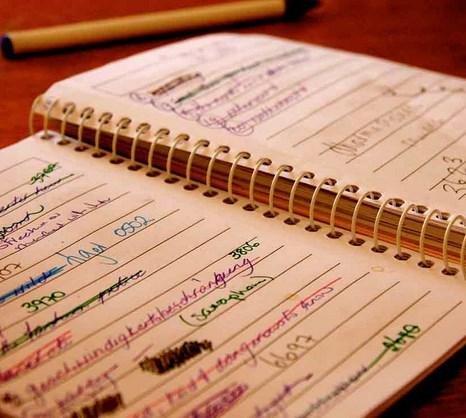 35 Contoh Soal Conditional Sentence Beserta Jawaban Cara Mudah