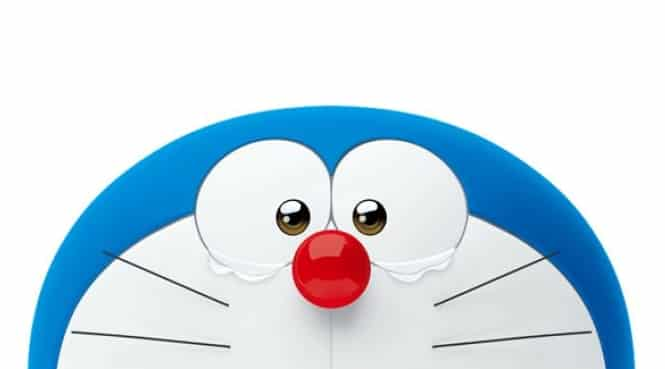 Cake Out Artinya : Contoh Descriptive Text About Doraemon dan Artinya - Cara ...