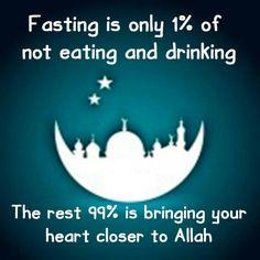 ramadhan 6