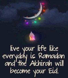 ramadhan 7