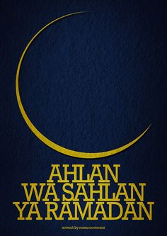 ramadhan 9