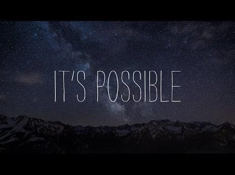 9 Percakapan Expressing Possibility Impossibility Dalam Bahasa