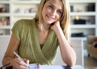 Contoh Cv Dalam Bahasa Inggris Dan Cara Membuat Cara Mudah Belajar