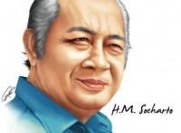 Contoh Biografi Pahlawan Indonesia Archives Cara Mudah Belajar