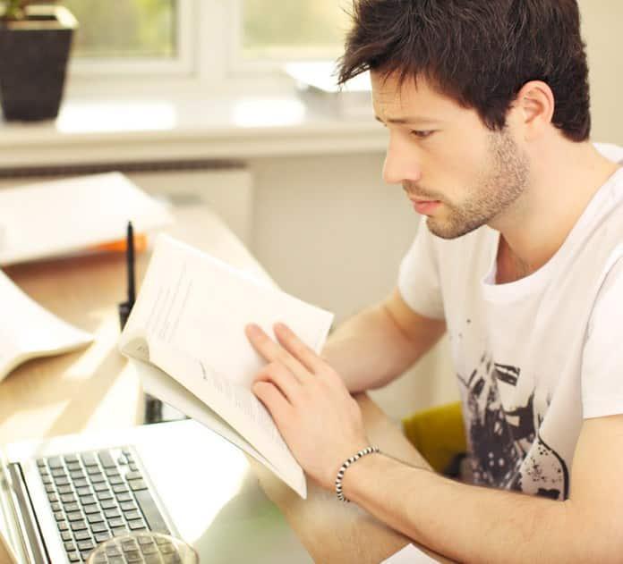 Contoh Teks Descriptive Bahasa Inggris Lengkap Cara Mudah Belajar