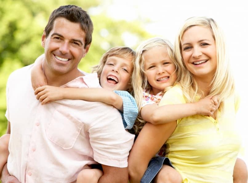Contoh Karangan Bahasa Inggris Tentang Keluarga Dan Artinya Cara
