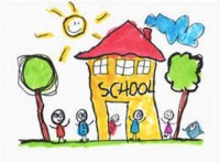 Contoh Karangan Bahasa Inggris tentang Sekolah