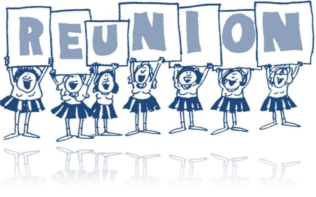 5 contoh surat undangan reuni dalam bahasa inggris cara mudah 5 contoh surat undangan reuni dalam bahasa inggris cara mudah belajar bahasa inggris stopboris Image collections