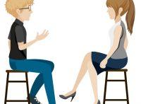 Percakapan, Percakapan Bahasa Inggris, DIalog Bahasa Inggris, Percakapan Bahasa Inggris Curiosity