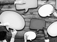Dialog Bahasa Inggris, Percakapan Bahasa Inggris, Degrees of Comparison