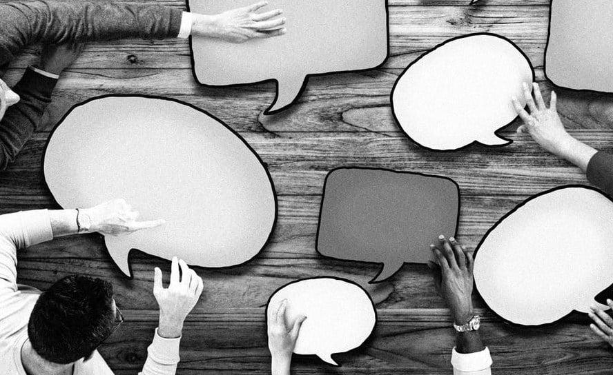 3 Contoh Dialog Bahasa Inggris Menggunakan Degrees Of Comparison