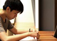 Soal Ujian Nasional SMA, Soal UN SMA, Latihan SOal SMA