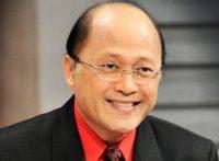 Mario Teguh, Biografi Mario Teguh