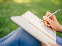 Soal Bahasa Inggris, Soal Reading Comprehension, Soal Reading