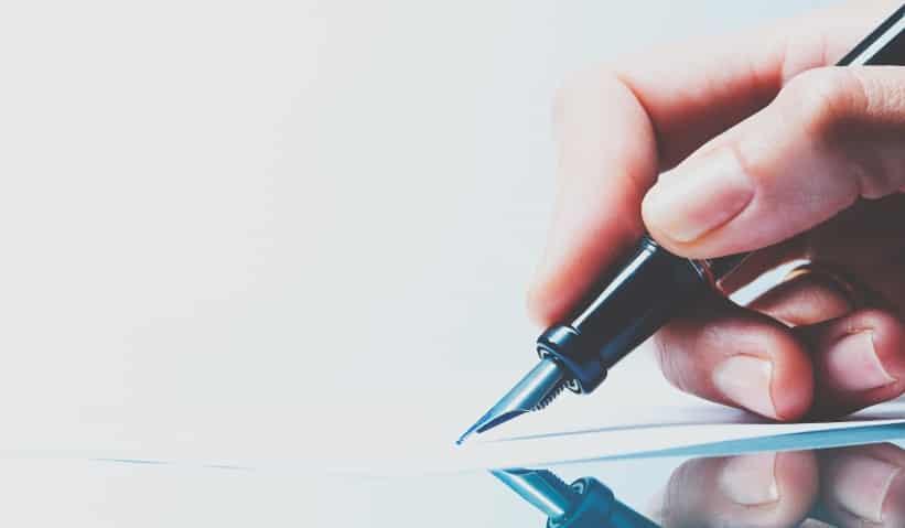 2 Contoh Teks Expository Beserta Artinya Cara Mudah