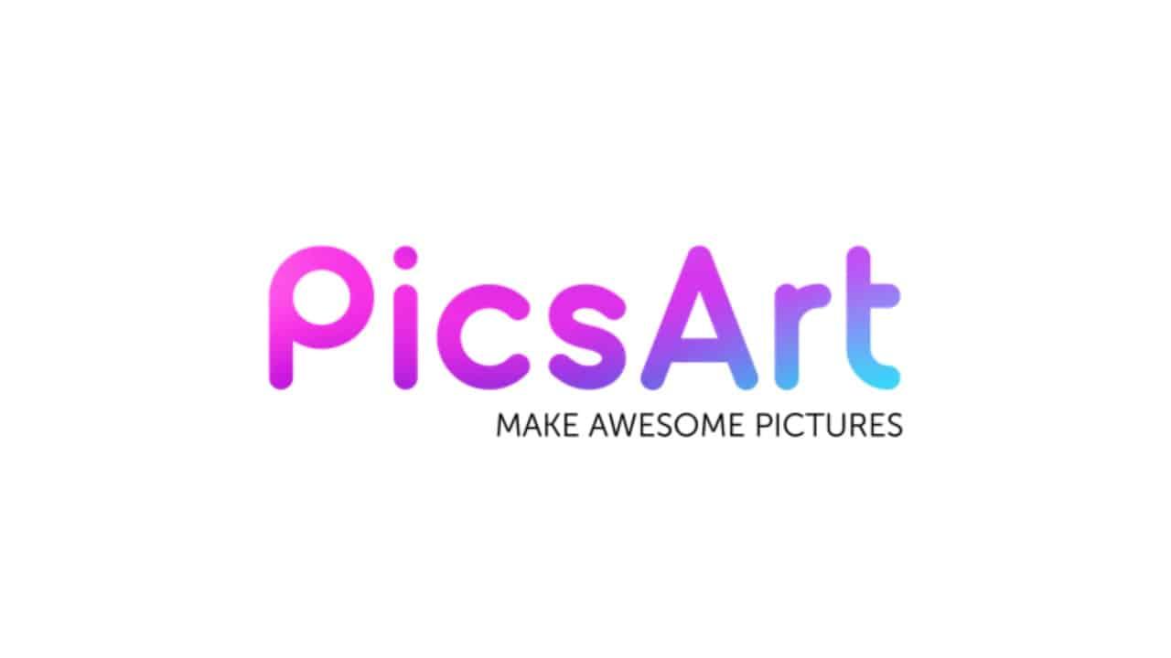 picsart-pro