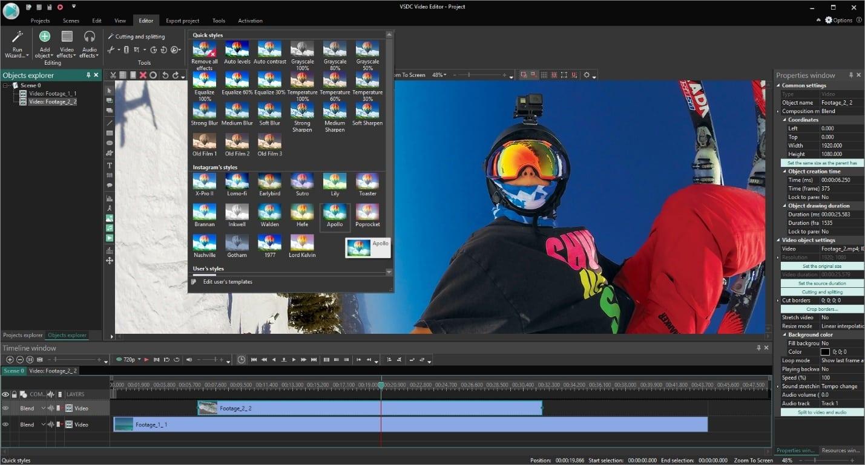 Fitur-Lengkap-VSDC-untuk-Edit-Video