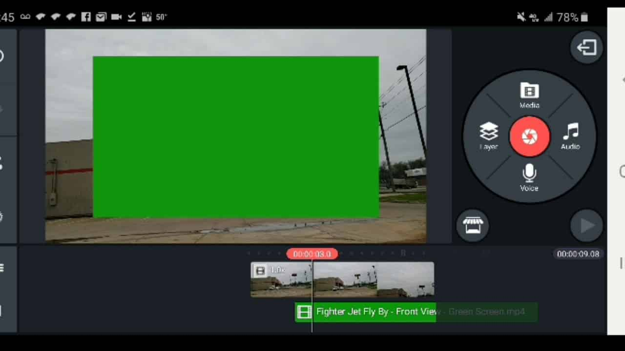 Fitur-Green-Screen