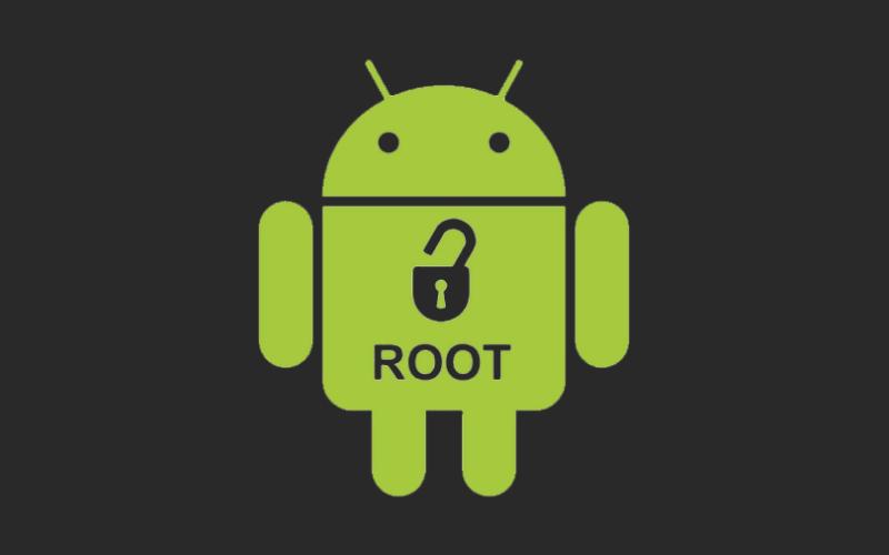 Tidak-Perlu-Melakukan-Root